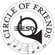 logo-circle_of_friends-180x180