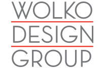 Wolko Design Group, Inc.