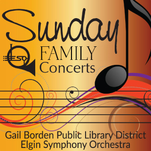 Family-Concerts