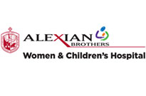 sponsor_alexian_womens-childrens