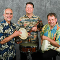 traveling ensemble around the world percussion