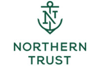 sponsor_northern-trust-new